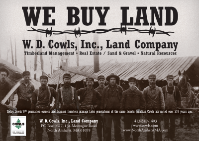 WD.Cowls.We.Buy.Land