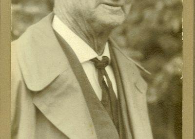 WDCowls [1853-1927]