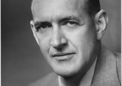 Walter Cowls Jones 1909-1992 001